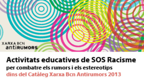 BANNER Activitats educatives