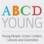abcdyoung