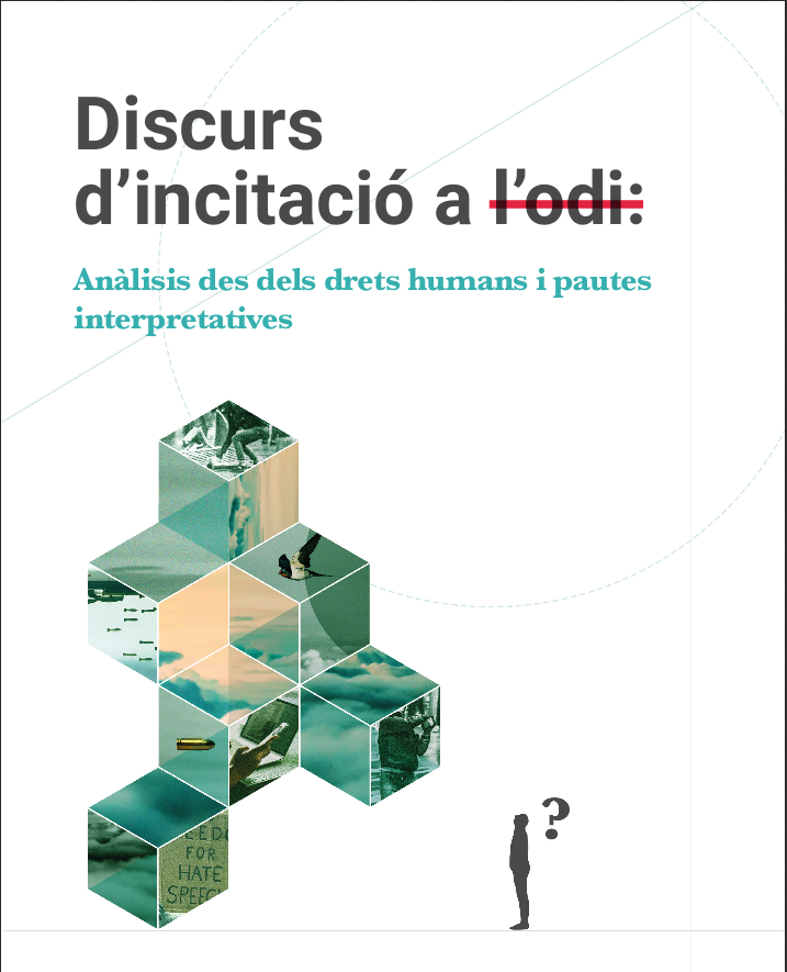 Screenshot_2019-05-09 Discurs_incitacio_odi pdf(1)