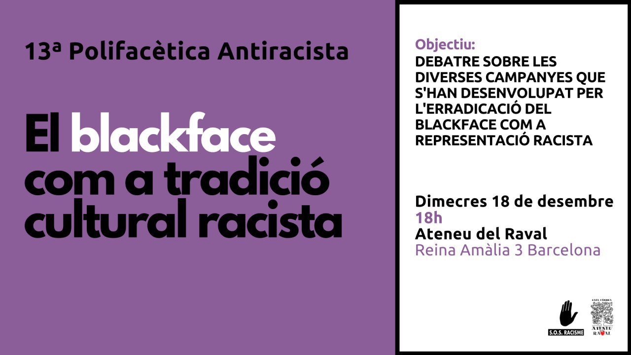 13a Polifa - Black face FB