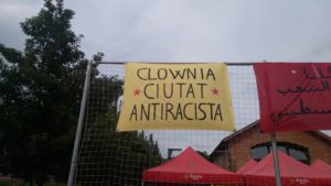festival clownia 2018